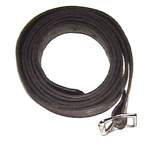 418 6 Foot Strap
