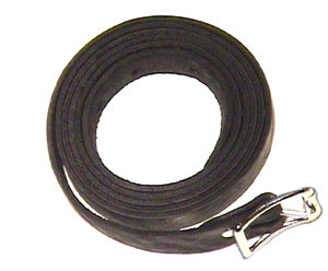 419 5 Foot Strap