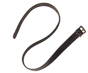 421 3 Foot Strap